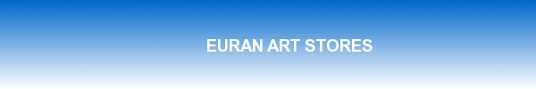 EURAN European Art Networks Stores
