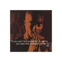 Amaru/Awa - Tupac (I Quote)