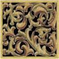 Vision Studio - Ornamental Squares III