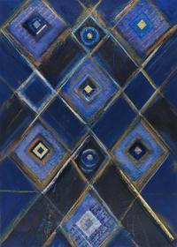 Raimondo Briata - Untitled