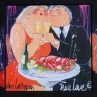 El Van Leersum - True Love