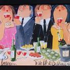 El Van Leersum - It's Delicious
