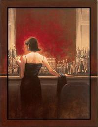 Brent Heighton - Evening Lounge