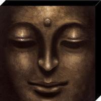 B. Mahayana - Gautama II