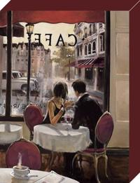 Brent Heighton - After Hours