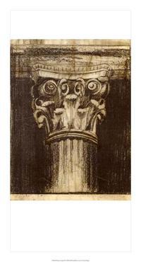 Ethan Harper - Bronze Capital II