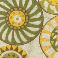 Chariklia Zarris - Equinox I