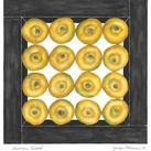 Jennifer Goldberger - Lemons Cubed