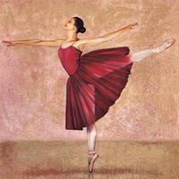Andrea Bassetti - Arabesque