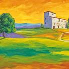Andrea Villa - Chianti