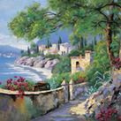 Gianola -