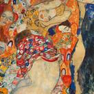 Gustav Klimt -