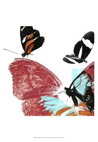 A. Project - Butterflies Dance IX