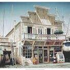 D.K. Gifford - Buddy's Cay