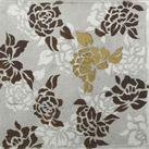 Jennifer Goldberger - Rose Composition I
