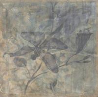 Jennifer Goldberger - Ethereal Wings I