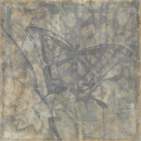 Jennifer Goldberger - Ethereal Wings VI