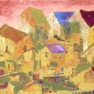Vasilis Romanos - Untitled