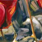 Francis Kuster - Untitled
