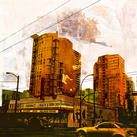 Ayline Olukman - Drugs - 10 piezas