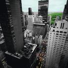 Anne Valverde - 47th Floor - 10 pieces