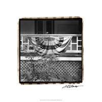 Laura DeNardo - American Breeze VII