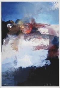 Lars Eje Larsson - Untitled