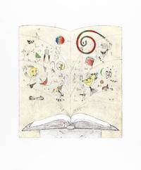 Jorgo Krallis - Barn boken