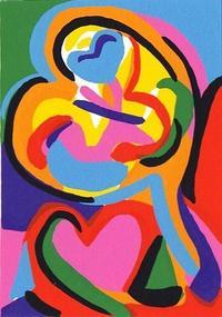 Gorm Eriksen - Heart