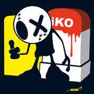 Arsen - Iko stoppeur