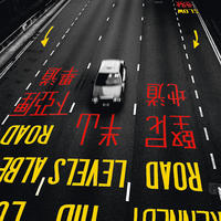 Anne Valverde - Hong Kong Cab