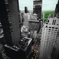 Anne Valverde - 47th Floor