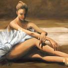 Andrea Bassetti - ?toile