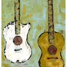 Deann Herbert - Six Strings III
