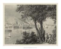 A.C. Warren - Scenic City Views IV